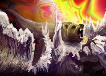BearWhale és az elmúlt hét árfolyamingadozásai