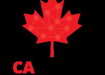 Bezár a kanadai Cavirtex bitcoin tőzsde, Québec szabályozza a bitcoin ATM-ek üzemeltetését