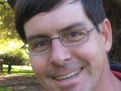 Gavin Andresen javaslata a blokkméret növelésére