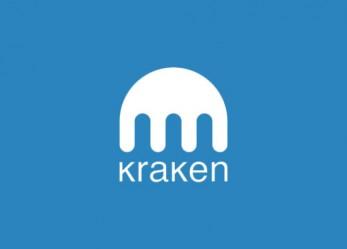 Japán fele terjeszkedik a Kraken bitcoin tőzsde