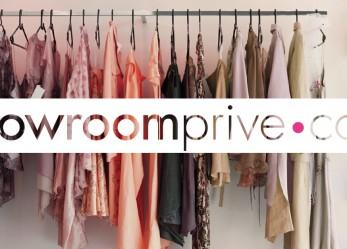 A Showroom privé lett Európa legnagyobb, bitcoint elfogadó webáruháza