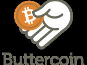 Buttercoin, az amerikai piac új bitcoin tőzsdéje