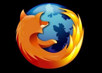 Végre már a Mozilla is elfogad bitcoin adományokat!