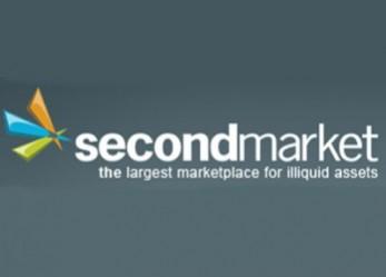 A SecondMarket 48 000 BTC-t nyert az amerikai kormány árverésén