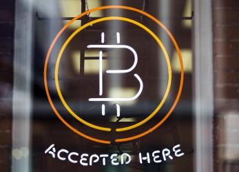 A romániai mobilPay bitcoin integrációja
