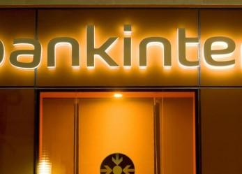 Decentralizált bitcoin tőzsde spanyol banki támogatással