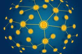 A bitcoin blokkmérettel kapcsolatos vitáról