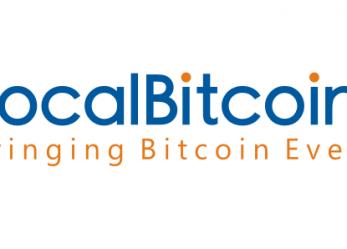 Jogi problémák a LocalBitcoins működésével kapcsolatban