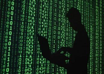 A Blockchain.info becsületes hackere