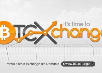 Határozatlan időre bezárt a BTCXchange romániai bitcoin tőzsde