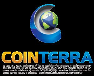 CoinTerra