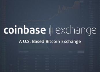 Coinbase: New York-ban, Kaliforniában mégsincs működési engedély