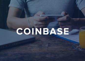 Coinbase: 75 millió dolláros tőkeemelés, beszállt a New York-i tőzsde is