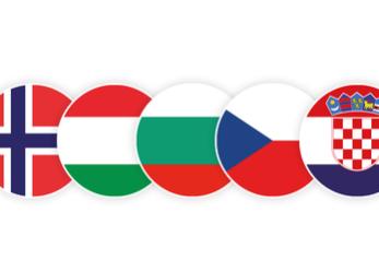 A Coinbase már Magyarországon is elérhető!