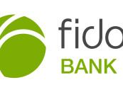 Bitcoin Express, a német Fidor Bank bitcoin tőzsdéje