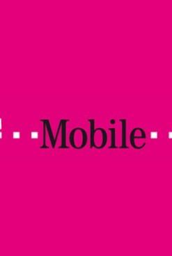 A lengyel T-Mobile ügyfelei bitcoinnal is feltölthetik telefonegyenlegüket