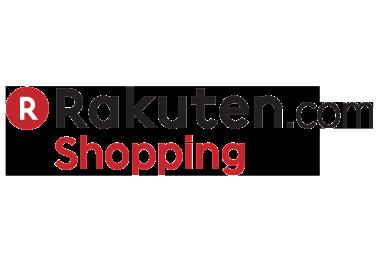 A Rakuten-nél, az Amazon vetélytársánál, mától már bitcoinnal is lehet fizetni!