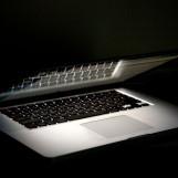 30 millió dollárral léptek le az Evolution online feketepiac adminisztrátorai