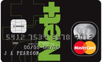 A MasterCard nem támogatja a Neteller bitcoin integrációját
