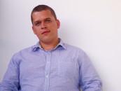 Beszélgetés Somogyi Péterrel a Digital Currency Kft alapítójával
