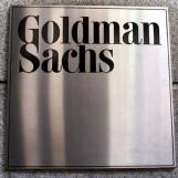 A Goldman Sachs is bitcoinba fektet pénzt!