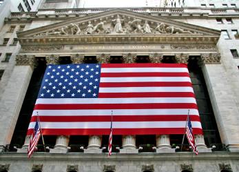 Bitcoin árfolyam a New York-i tőzsdén is