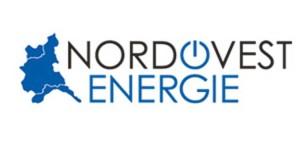 nordovest-energie-1038x576