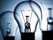 Olaszországban már bitcoinnal is fizethetjük villany-, illetve gázszámlánkat