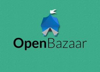Új korszak az OpenBazaar életében