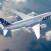 Már a lengyel légitársaságnál is fizethetünk bitcoinnal